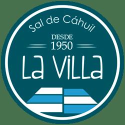 SAL DE CAHUIL LA VILLA